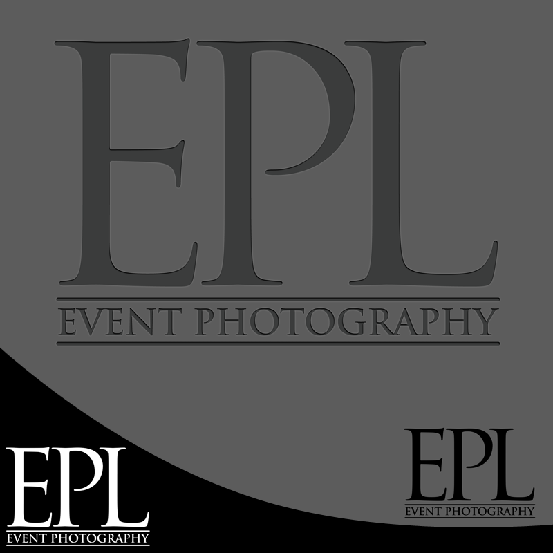 Logo Design by Robert Turla - Entry No. 60 in the Logo Design Contest New Logo Design for EPL Event Photography.