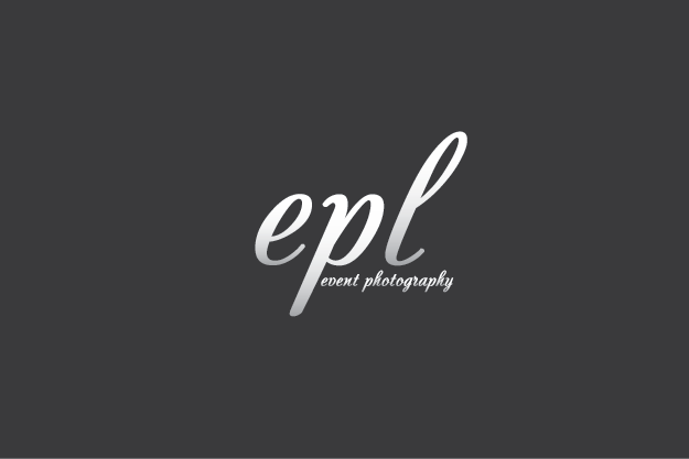 Logo Design by Private User - Entry No. 65 in the Logo Design Contest New Logo Design for EPL Event Photography.