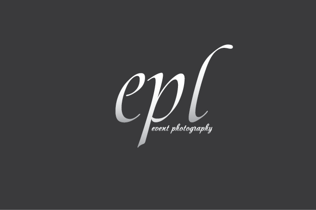 Logo Design by Private User - Entry No. 66 in the Logo Design Contest New Logo Design for EPL Event Photography.