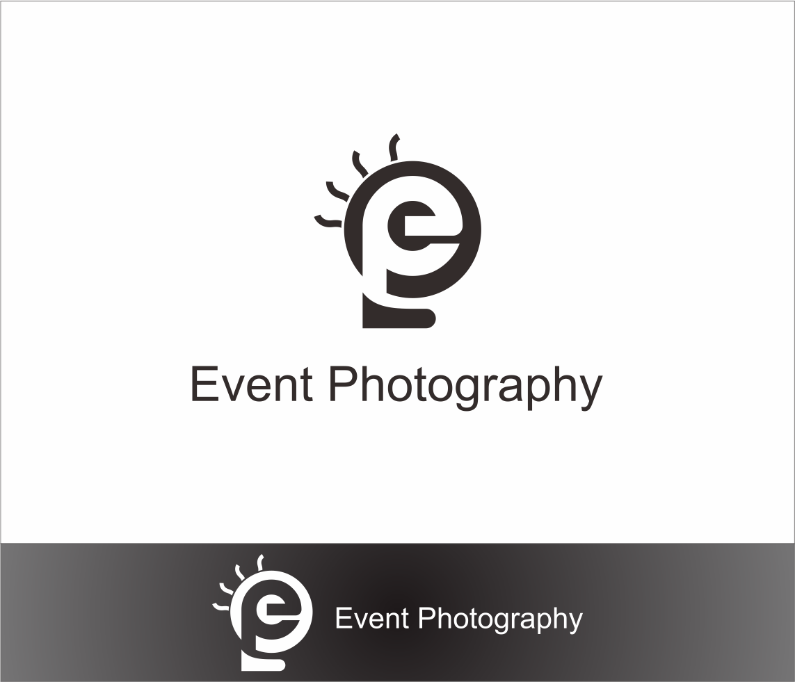 Logo Design by Armada Jamaluddin - Entry No. 70 in the Logo Design Contest New Logo Design for EPL Event Photography.
