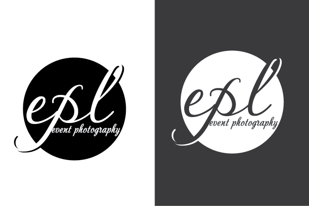 Logo Design by Private User - Entry No. 71 in the Logo Design Contest New Logo Design for EPL Event Photography.