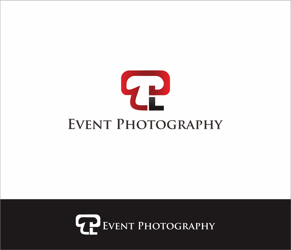 Logo Design by Armada Jamaluddin - Entry No. 77 in the Logo Design Contest New Logo Design for EPL Event Photography.