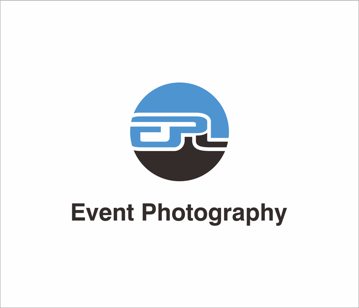 Logo Design by Armada Jamaluddin - Entry No. 79 in the Logo Design Contest New Logo Design for EPL Event Photography.