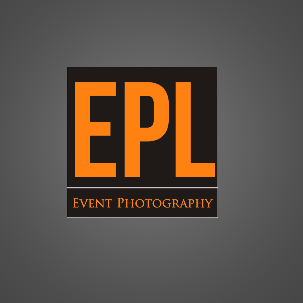 Logo Design by Bobby Yoga P - Entry No. 84 in the Logo Design Contest New Logo Design for EPL Event Photography.