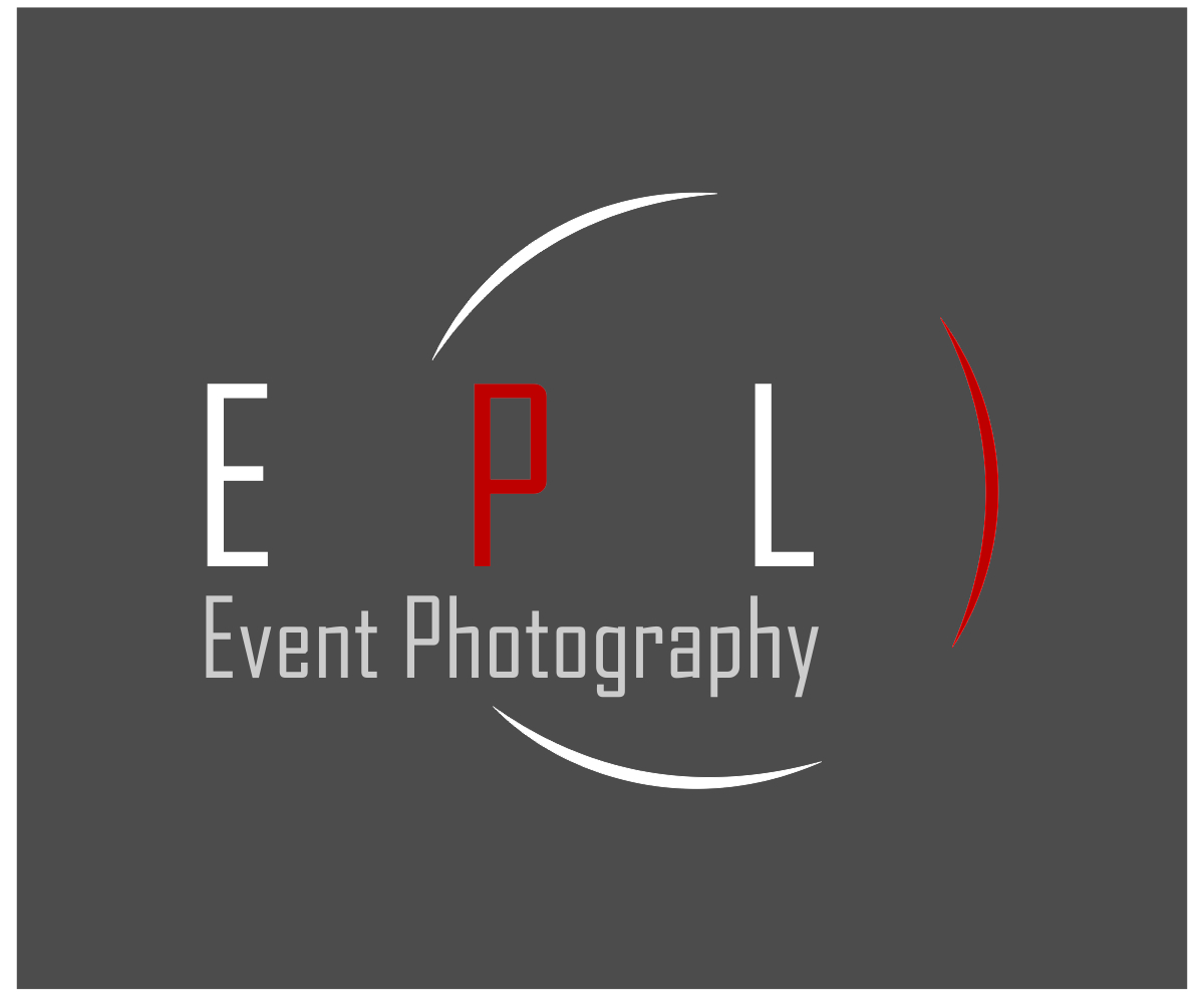Logo Design by franz - Entry No. 85 in the Logo Design Contest New Logo Design for EPL Event Photography.