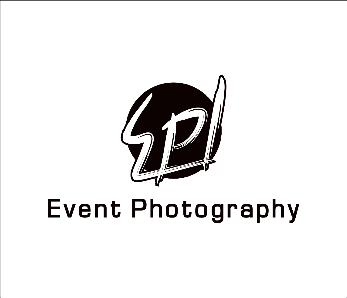 Logo Design by Armada Jamaluddin - Entry No. 99 in the Logo Design Contest New Logo Design for EPL Event Photography.