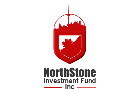 Logo Design by Ismail Adhi Wibowo - Entry No. 2 in the Logo Design Contest Unique Logo Design Wanted for NorthStone Investment Fund Inc.