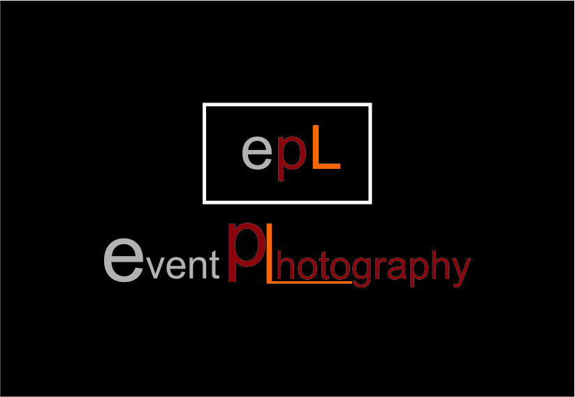 Logo Design by Agus Martoyo - Entry No. 100 in the Logo Design Contest New Logo Design for EPL Event Photography.