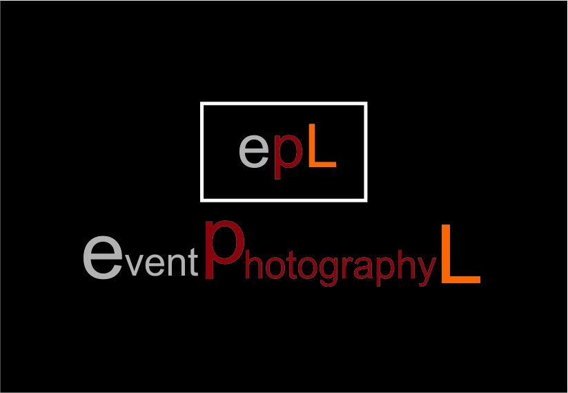 Logo Design by Agus Martoyo - Entry No. 101 in the Logo Design Contest New Logo Design for EPL Event Photography.