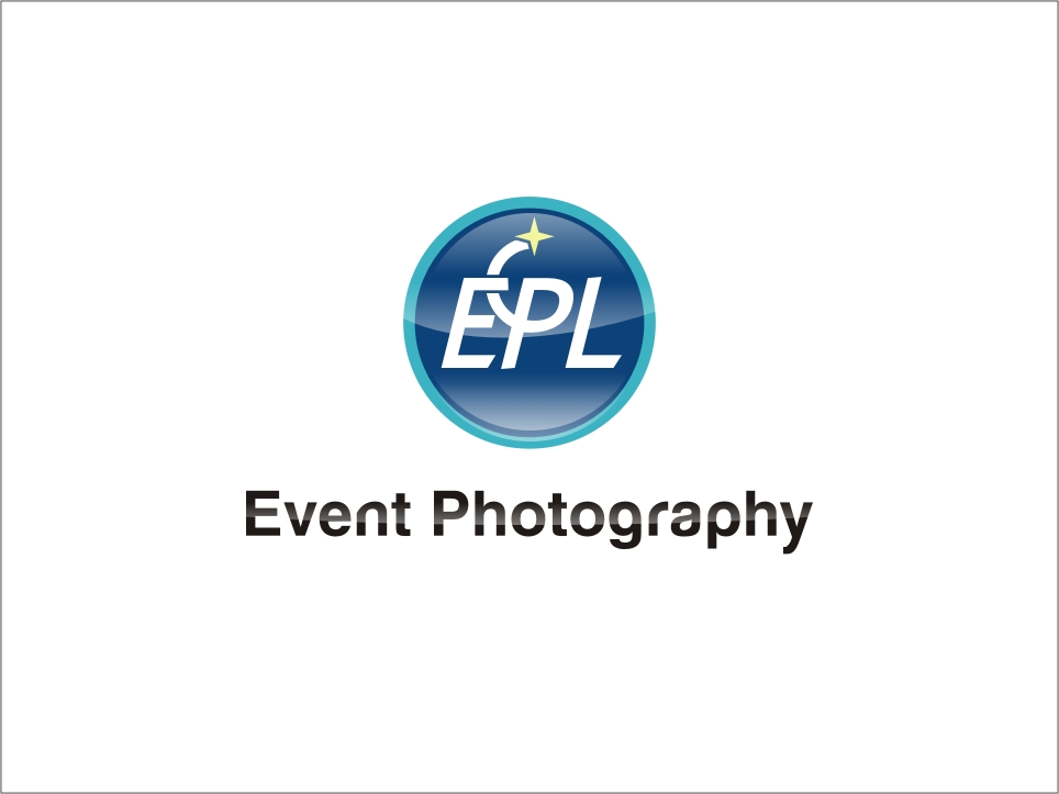Logo Design by RED HORSE design studio - Entry No. 102 in the Logo Design Contest New Logo Design for EPL Event Photography.