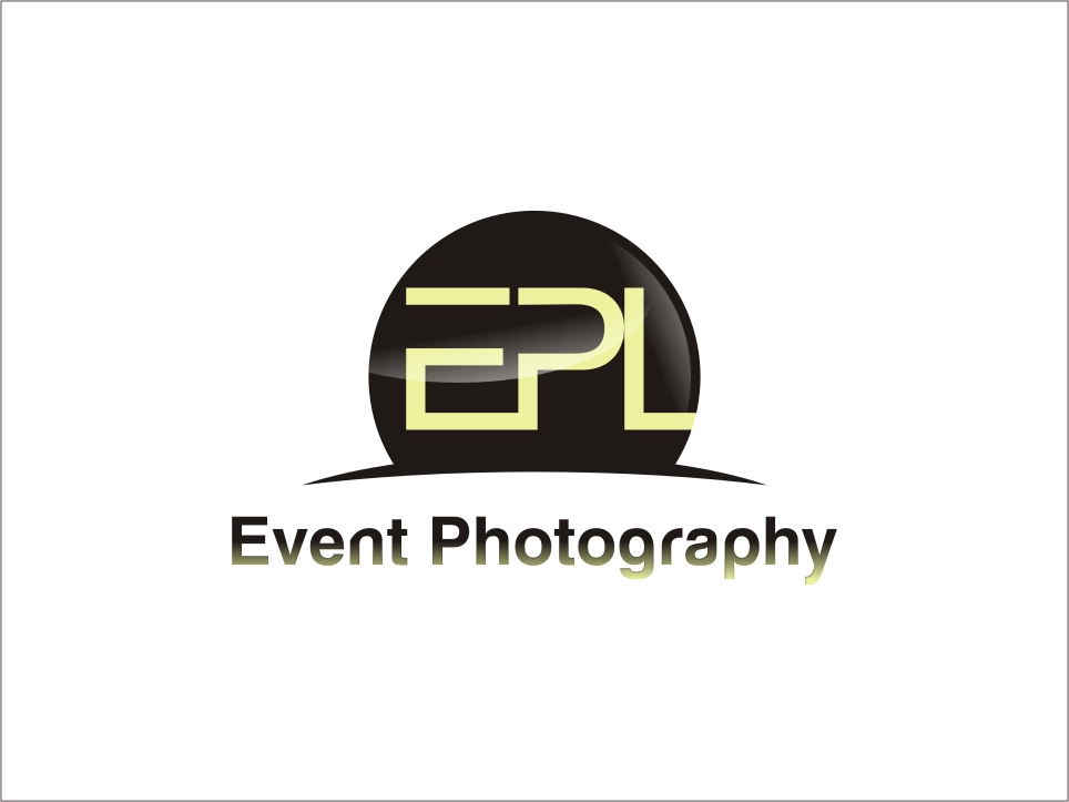 Logo Design by RED HORSE design studio - Entry No. 103 in the Logo Design Contest New Logo Design for EPL Event Photography.