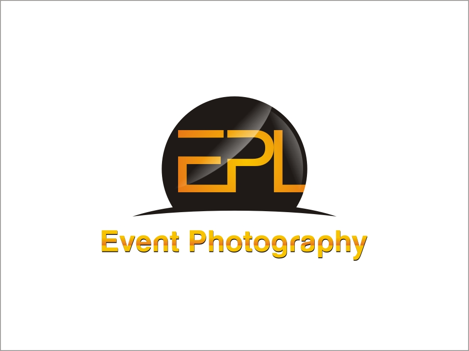 Logo Design by RED HORSE design studio - Entry No. 104 in the Logo Design Contest New Logo Design for EPL Event Photography.