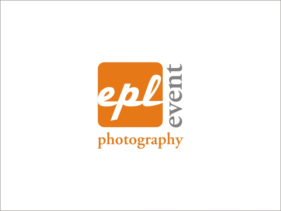 Logo Design by RED HORSE design studio - Entry No. 106 in the Logo Design Contest New Logo Design for EPL Event Photography.