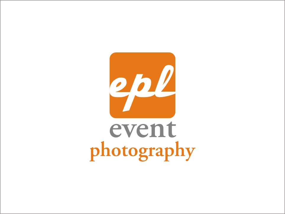 Logo Design by RED HORSE design studio - Entry No. 107 in the Logo Design Contest New Logo Design for EPL Event Photography.