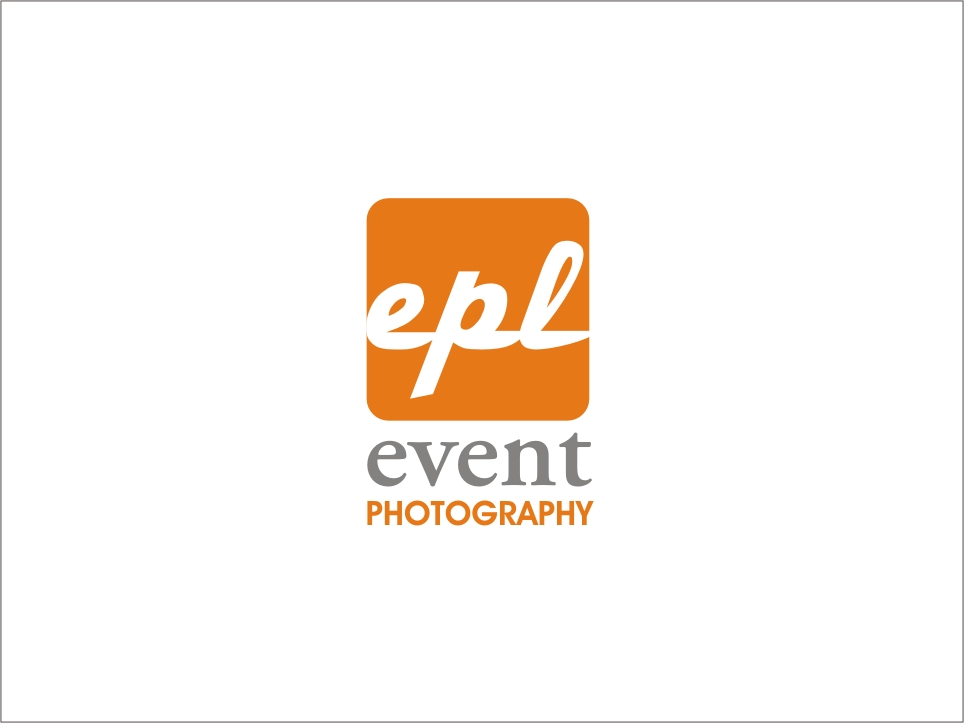 Logo Design by RED HORSE design studio - Entry No. 108 in the Logo Design Contest New Logo Design for EPL Event Photography.