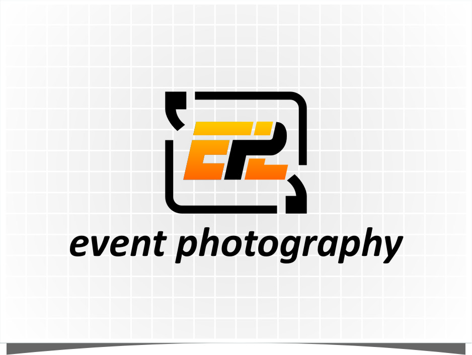 Logo Design by Ngepet_art - Entry No. 113 in the Logo Design Contest New Logo Design for EPL Event Photography.