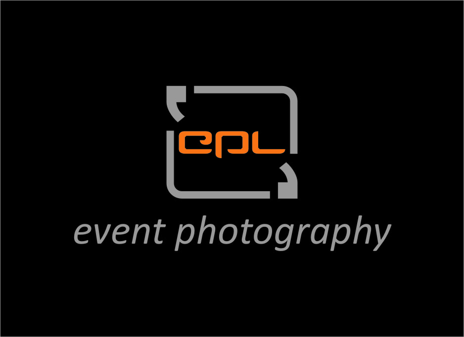 Logo Design by Ngepet_art - Entry No. 114 in the Logo Design Contest New Logo Design for EPL Event Photography.