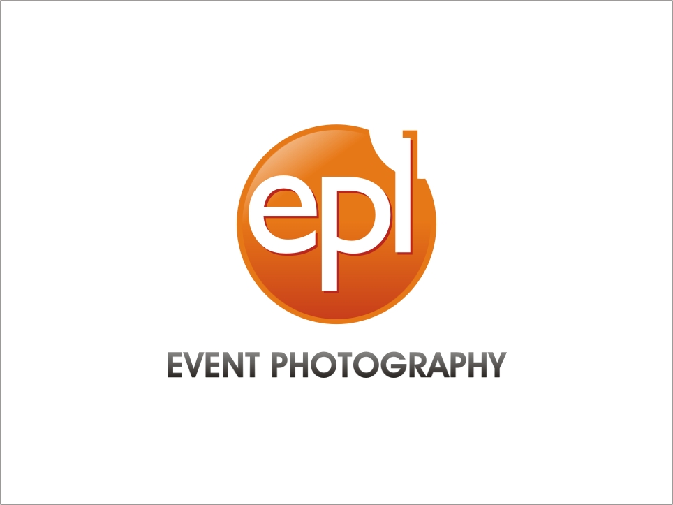 Logo Design by RED HORSE design studio - Entry No. 119 in the Logo Design Contest New Logo Design for EPL Event Photography.