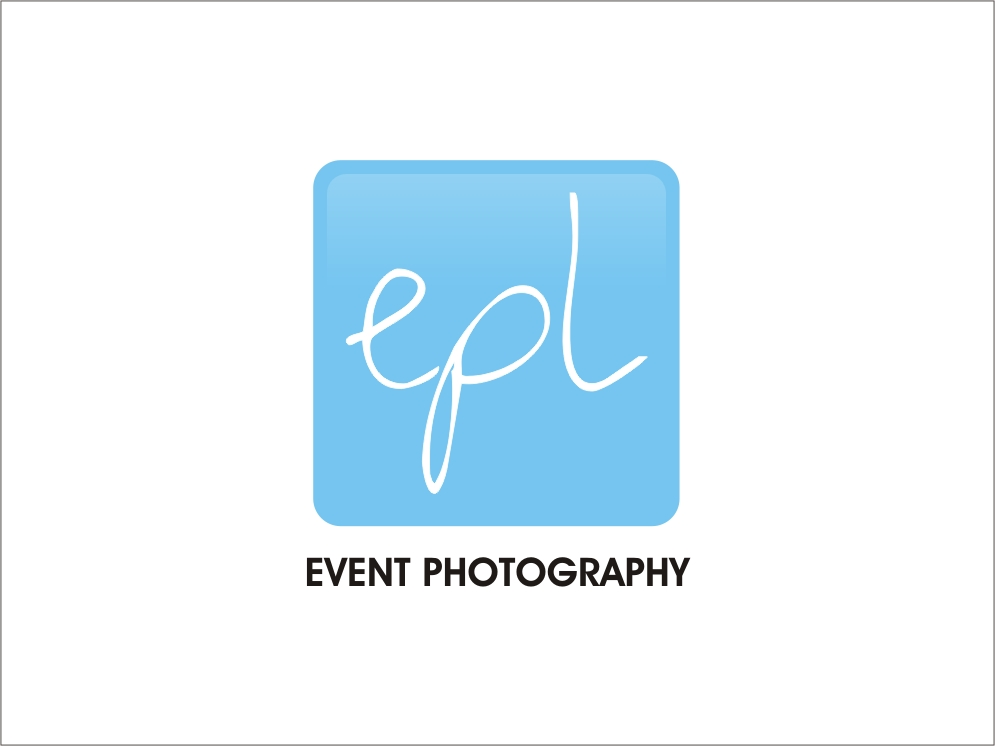 Logo Design by RED HORSE design studio - Entry No. 121 in the Logo Design Contest New Logo Design for EPL Event Photography.