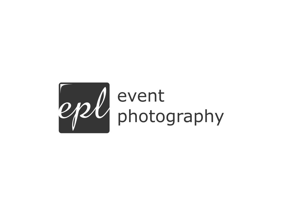 Logo Design by untung - Entry No. 134 in the Logo Design Contest New Logo Design for EPL Event Photography.