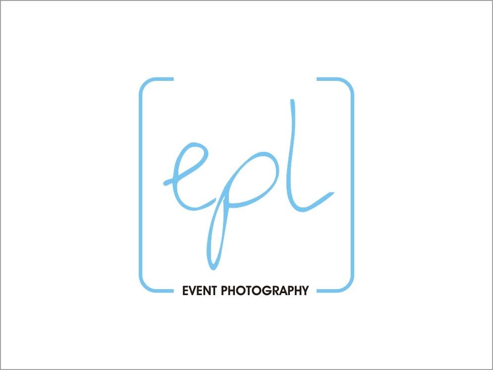 Logo Design by RED HORSE design studio - Entry No. 135 in the Logo Design Contest New Logo Design for EPL Event Photography.