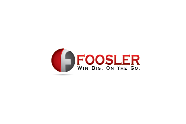 Logo Design by Private User - Entry No. 37 in the Logo Design Contest Foosler Logo Design.