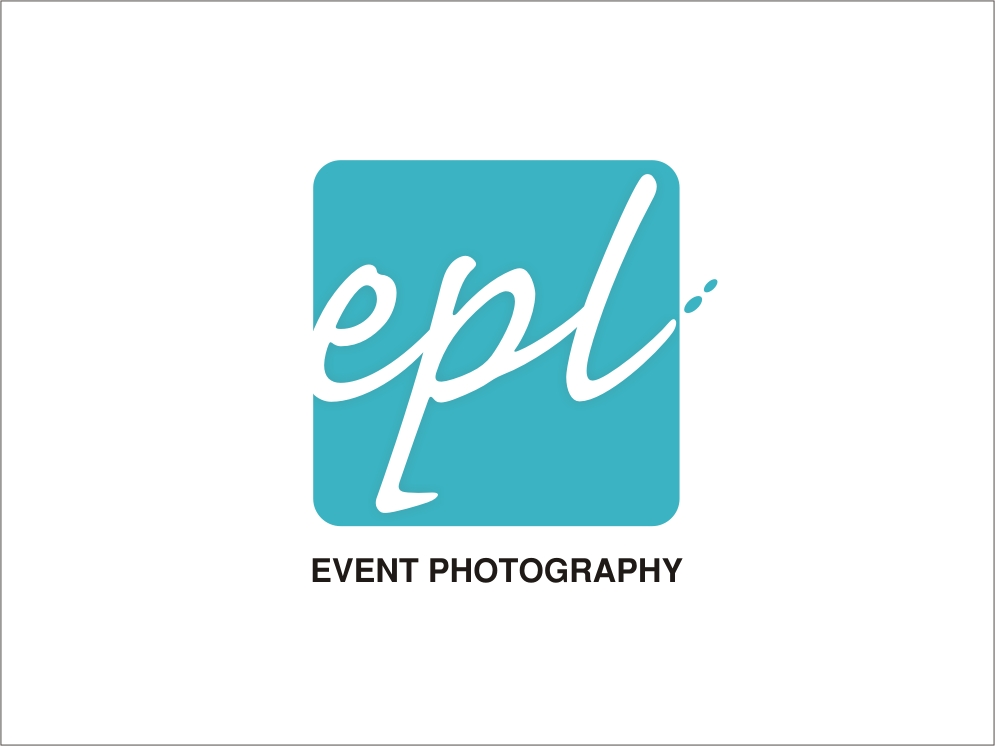 Logo Design by RED HORSE design studio - Entry No. 138 in the Logo Design Contest New Logo Design for EPL Event Photography.