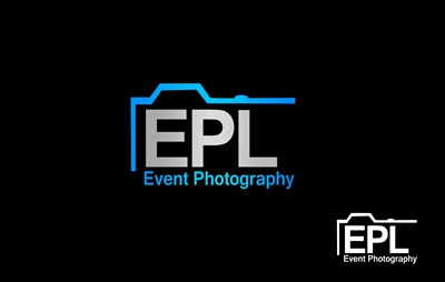 Logo Design by Respati Himawan - Entry No. 140 in the Logo Design Contest New Logo Design for EPL Event Photography.