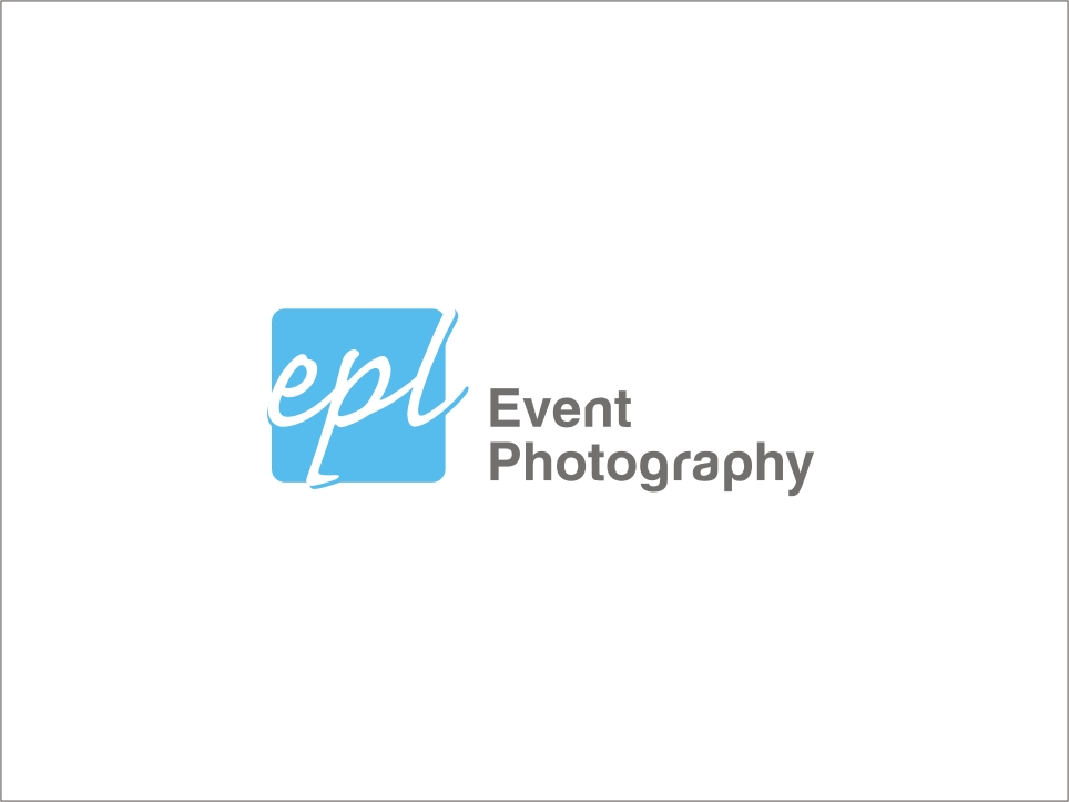 Logo Design by RED HORSE design studio - Entry No. 142 in the Logo Design Contest New Logo Design for EPL Event Photography.