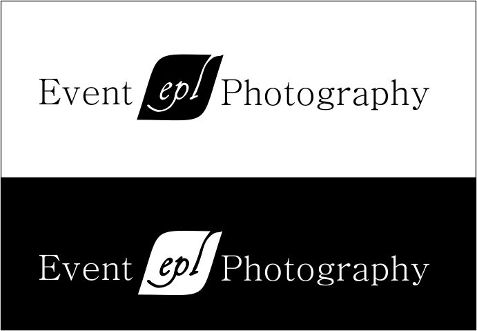 Logo Design by Agus Martoyo - Entry No. 144 in the Logo Design Contest New Logo Design for EPL Event Photography.