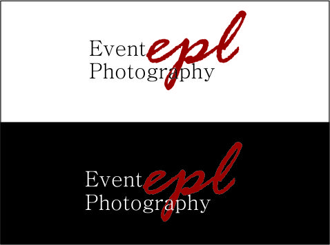 Logo Design by Agus Martoyo - Entry No. 147 in the Logo Design Contest New Logo Design for EPL Event Photography.