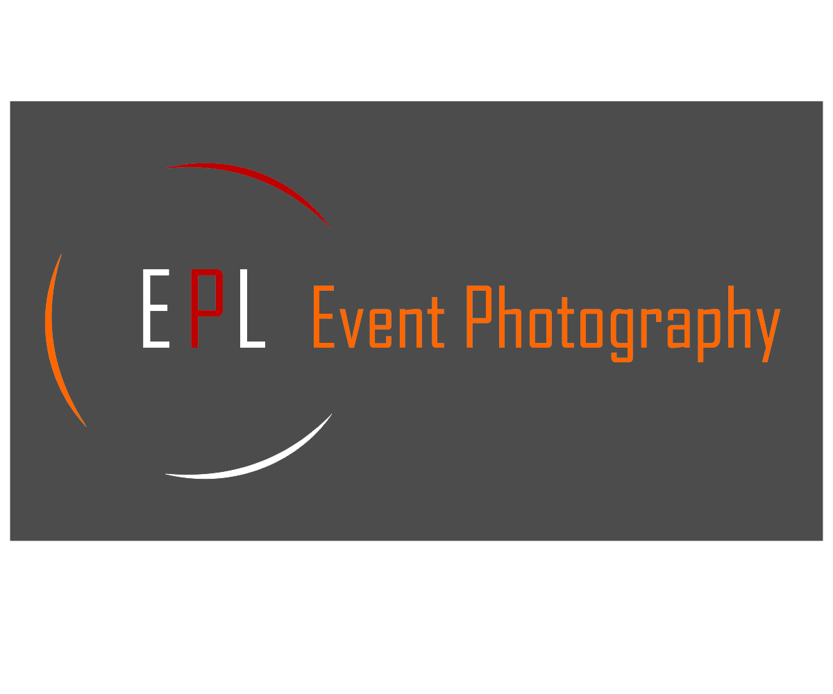 Logo Design by franz - Entry No. 150 in the Logo Design Contest New Logo Design for EPL Event Photography.