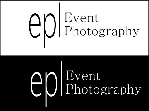 Logo Design by Agus Martoyo - Entry No. 151 in the Logo Design Contest New Logo Design for EPL Event Photography.