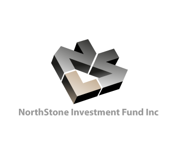 Logo Design by Rudy - Entry No. 3 in the Logo Design Contest Unique Logo Design Wanted for NorthStone Investment Fund Inc.