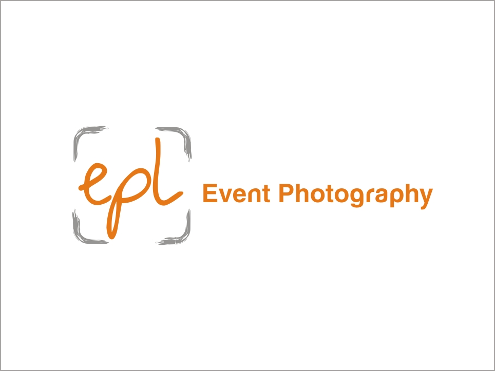 Logo Design by RED HORSE design studio - Entry No. 154 in the Logo Design Contest New Logo Design for EPL Event Photography.