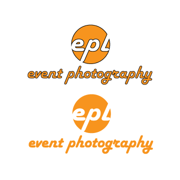 Logo Design by Private User - Entry No. 163 in the Logo Design Contest New Logo Design for EPL Event Photography.