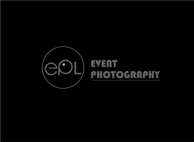 Logo Design by Agus Martoyo - Entry No. 169 in the Logo Design Contest New Logo Design for EPL Event Photography.