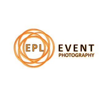 Logo Design by Private User - Entry No. 174 in the Logo Design Contest New Logo Design for EPL Event Photography.