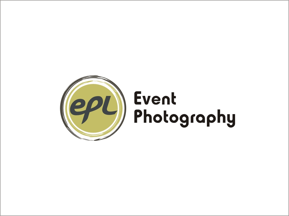 Logo Design by RED HORSE design studio - Entry No. 185 in the Logo Design Contest New Logo Design for EPL Event Photography.