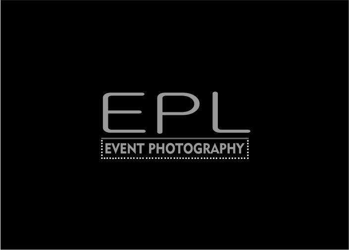 Logo Design by Agus Martoyo - Entry No. 193 in the Logo Design Contest New Logo Design for EPL Event Photography.
