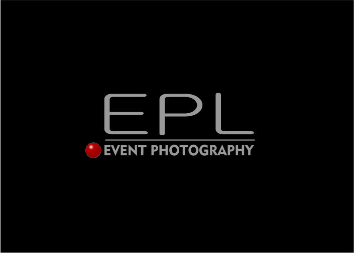 Logo Design by Agus Martoyo - Entry No. 202 in the Logo Design Contest New Logo Design for EPL Event Photography.