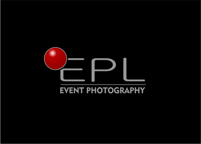 Logo Design by Agus Martoyo - Entry No. 204 in the Logo Design Contest New Logo Design for EPL Event Photography.