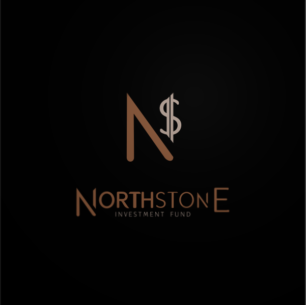 Logo Design by Private User - Entry No. 9 in the Logo Design Contest Unique Logo Design Wanted for NorthStone Investment Fund Inc.