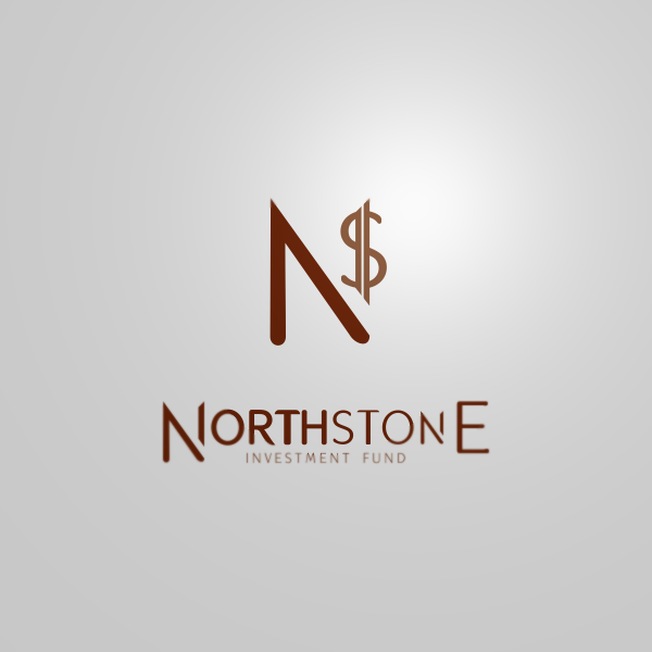 Logo Design by Private User - Entry No. 10 in the Logo Design Contest Unique Logo Design Wanted for NorthStone Investment Fund Inc.
