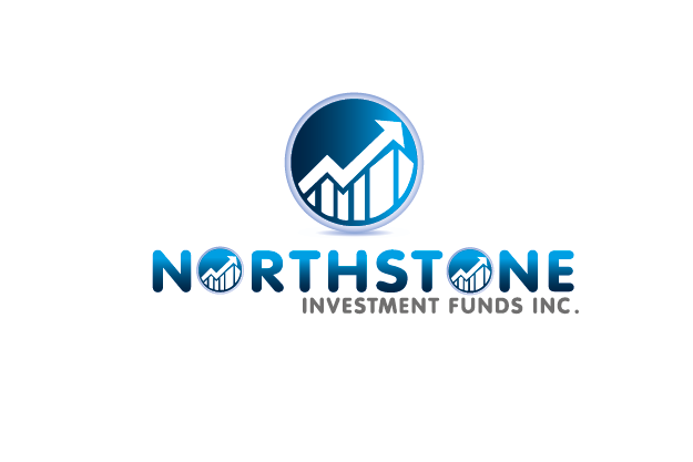 Logo Design by Private User - Entry No. 12 in the Logo Design Contest Unique Logo Design Wanted for NorthStone Investment Fund Inc.