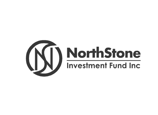 Logo Design by Ismail Adhi Wibowo - Entry No. 17 in the Logo Design Contest Unique Logo Design Wanted for NorthStone Investment Fund Inc.