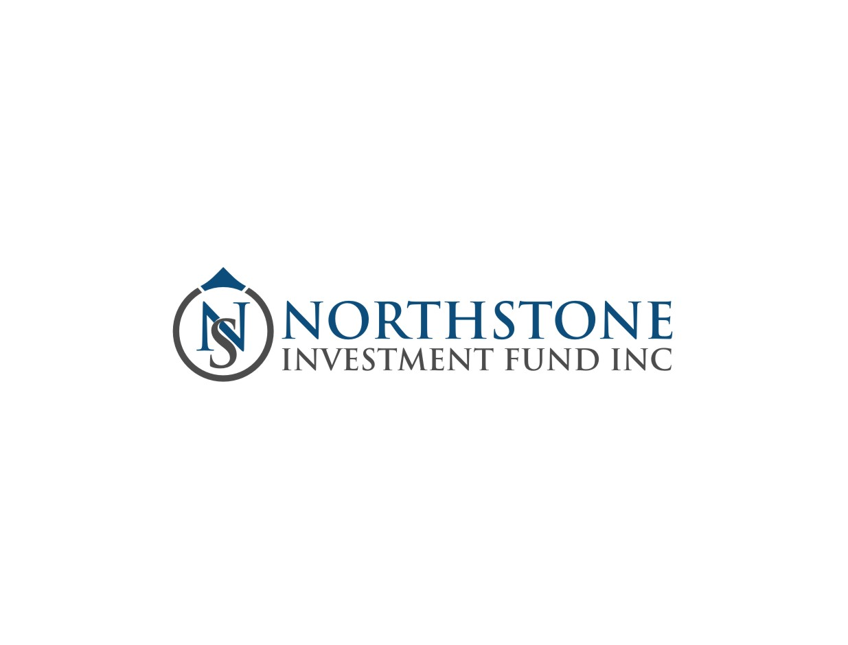 Logo Design by untung - Entry No. 27 in the Logo Design Contest Unique Logo Design Wanted for NorthStone Investment Fund Inc.
