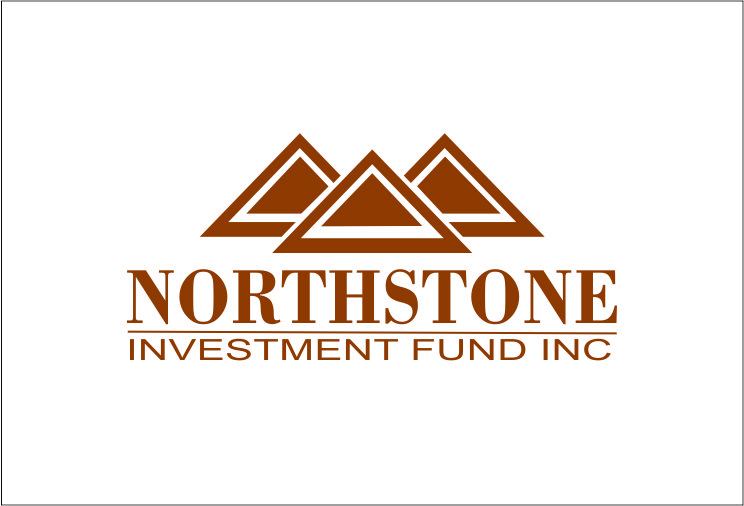 Logo Design by Agus Martoyo - Entry No. 28 in the Logo Design Contest Unique Logo Design Wanted for NorthStone Investment Fund Inc.