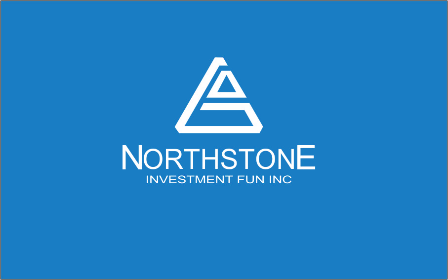 Logo Design by Agus Martoyo - Entry No. 37 in the Logo Design Contest Unique Logo Design Wanted for NorthStone Investment Fund Inc.