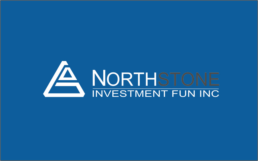 Logo Design by Agus Martoyo - Entry No. 41 in the Logo Design Contest Unique Logo Design Wanted for NorthStone Investment Fund Inc.